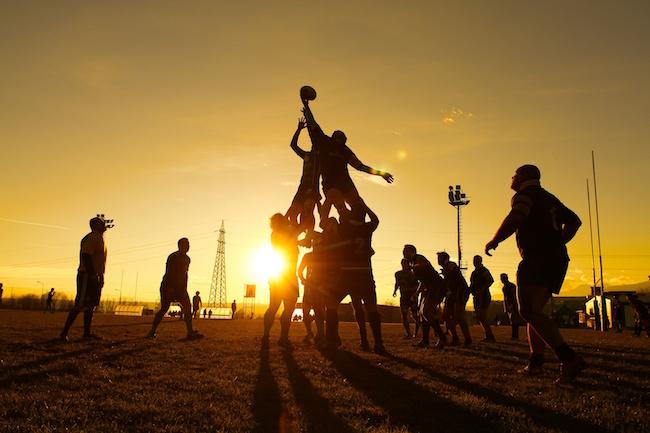Photo de Qu'est-ce qui fait le succès des équipes performantes?
