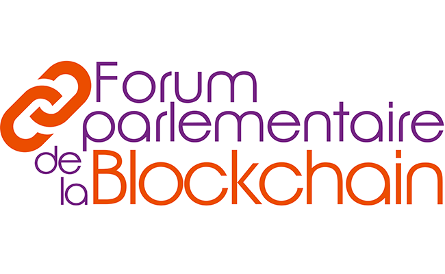 forum-de-la-blockchain
