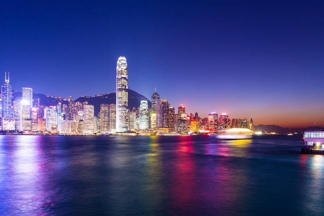 Photo de A 262 milliards, la capitalisation de Tencent surpasse celles de Walmart et de China Mobile