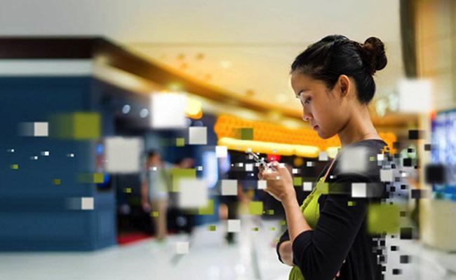 Photo de Jusqu'où l'expérience client réinventera-t-elle le marketing?