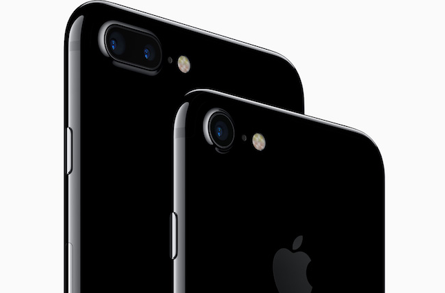 Photo de Apple: un iPhone 7 et l'Apple Watch Series 2, de quoi renouer avec les records?