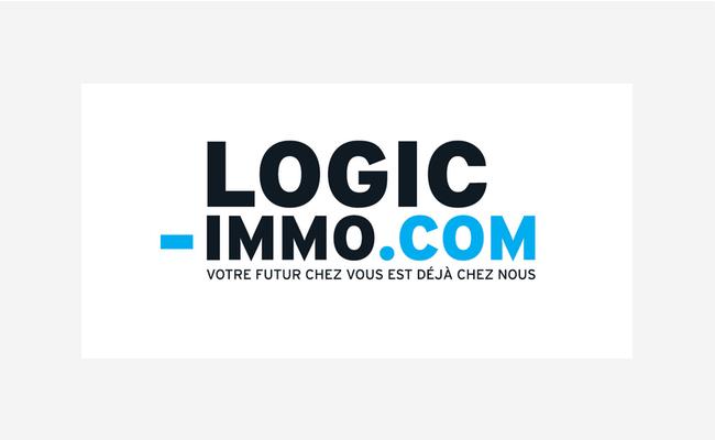 logic-immo-ban image a la une EMPLOI