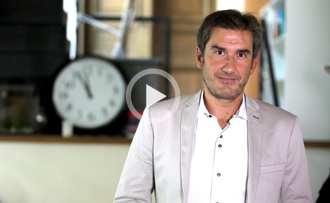 Photo de Air Liquide, Primaires de l'Économie, France Digitale Day…: le Top 5 des vidéos de la semaine