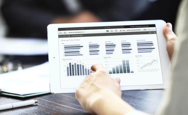 Photo de 10 conseils pour devenir une entreprise data-driven