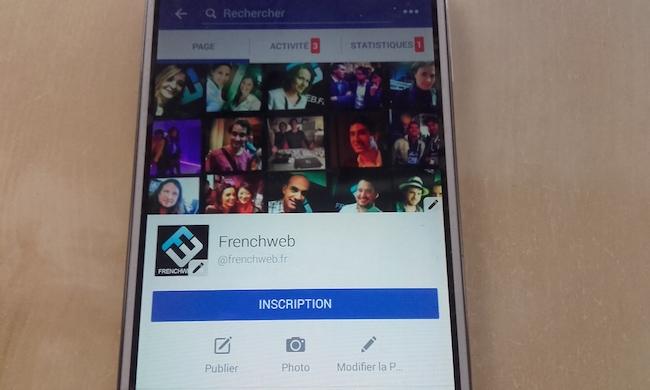 social-media-fw