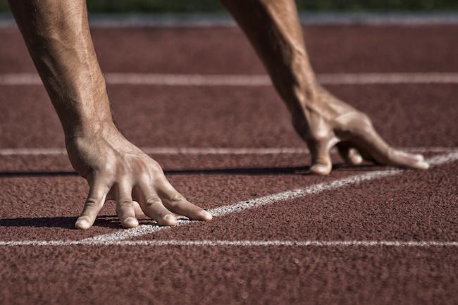 Photo de La vitesse est la nouvelle monnaie du business. Et c'est un problème