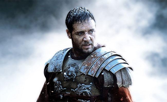 uberiser-chaine-de-commandement-gladiator