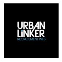 urban-linker-200x200-artcile emploi