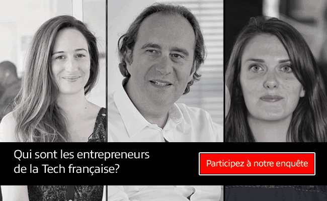 visu-enquete-entrepreneur
