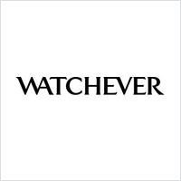 watchever-200x200-artcile emploi