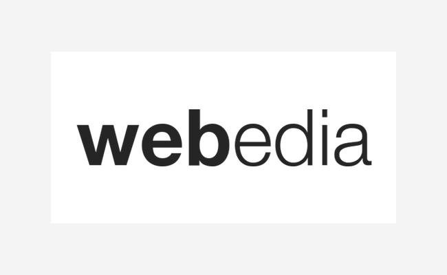 Photo de [EMPLOI] 10 stages à découvrir cette semaine: Webedia, Publicis Media, Reworld Media…