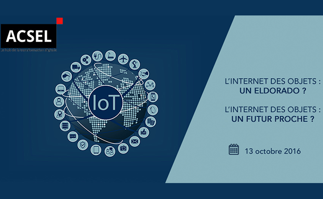 Acsel-Iot-world