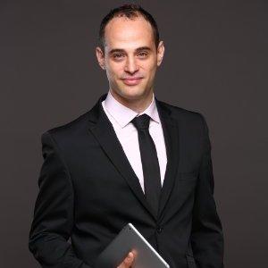 Alexandre Woog