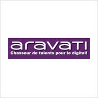 Aravati-200x200-artcile emploi