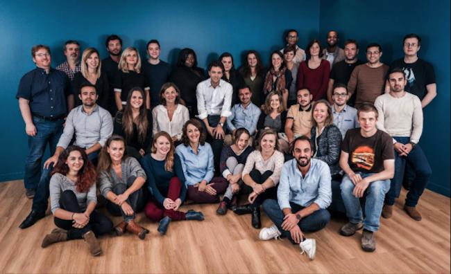 Photo de Boxtal, 7 millions d'euros pour livrer les colis des e-commerçants en Europe