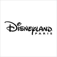 Disney-200x200-artcile emploi