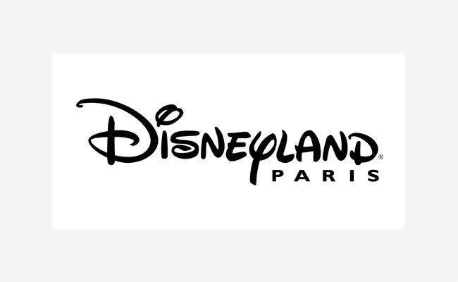 Photo de [EMPLOI] Disneyland Paris, Kameleoon, Mediaprism… Les 10 offres d'emploi de la semaine