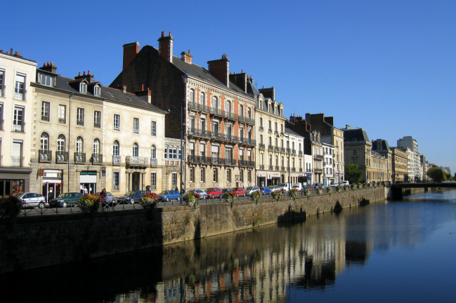 Photo de [Made in Rennes] One Wave, Crisalide Numérique, Startup Addict…