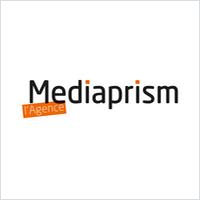 Médiaprism-200x200-artcile emploi
