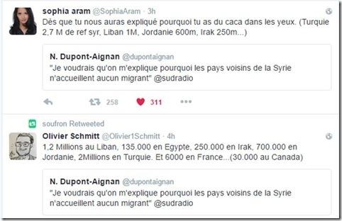 Nicolas-Dupont-Aignan