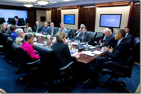 Obama-in-Situation-Room-from-White-House