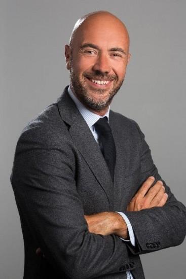 Olivier Gonzalez