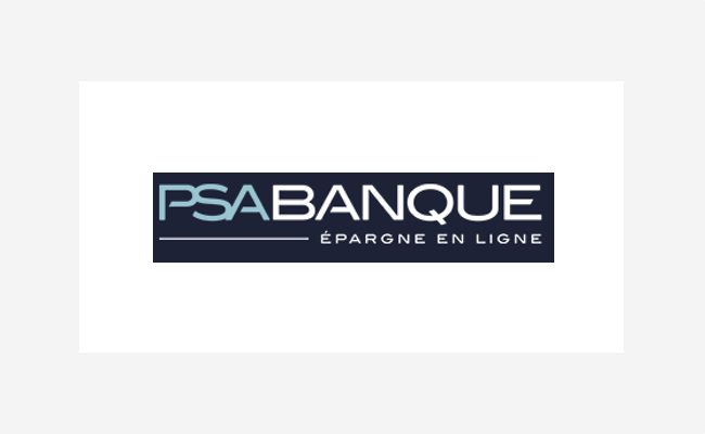 Emploi psa banque baghera happy to meet you les - Offre d emploi office manager ile de france ...