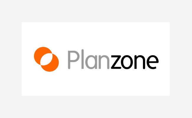 Photo de [EMPLOI] Planzone, Kameleoon, Disneyland Paris… :  Les offres d'emploi #Dev #Tech de la semaine
