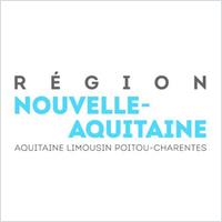 Région Nouvelle Aquitaine-200x200-artcile emploi