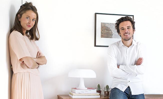 Photo de Face à LeBonCoin et Facebook Marketplace, BrocanteLab lève 3 millions d'euros pour s'imposer sur le marché de la brocante en ligne