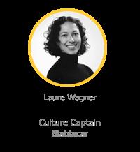 Speaker Mailing Laure Wagner