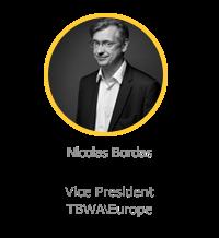 Speaker Mailing Nicolas Bordas