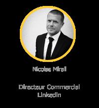 Speaker Mailing Nicolas Mirail