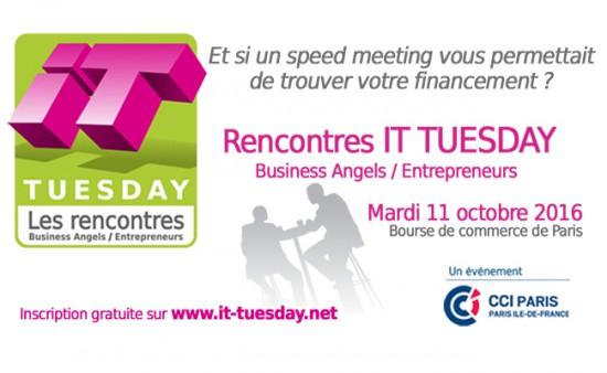 Visuel-IT-Tuesday-650x400-2