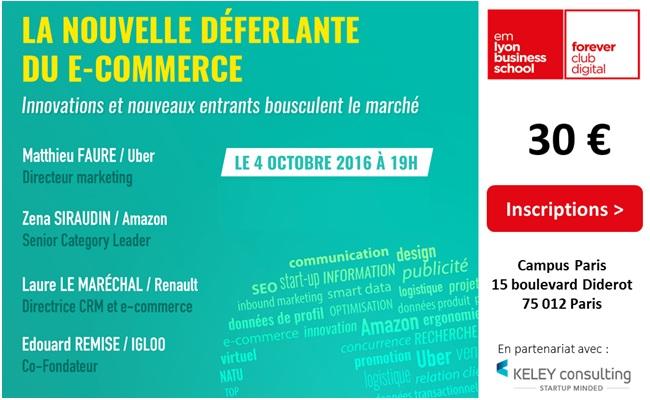 Visuel pour FrenchWeb - SF - V1 - 30 sept 2016