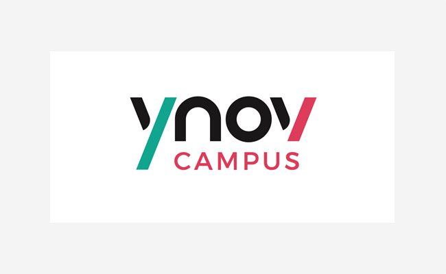 Photo de [EMPLOI] Ynov Campus, Foodles, Altaïde :  Les 3 offres d'emploi du jour