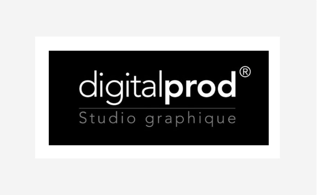 Photo de Ils recrutent : Digital Prod, JeChange.fr, Clémentine