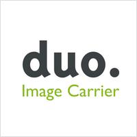 duo-200x200-artcile emploi