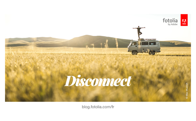 fotolia-disconnect