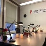holberton-school-gandi