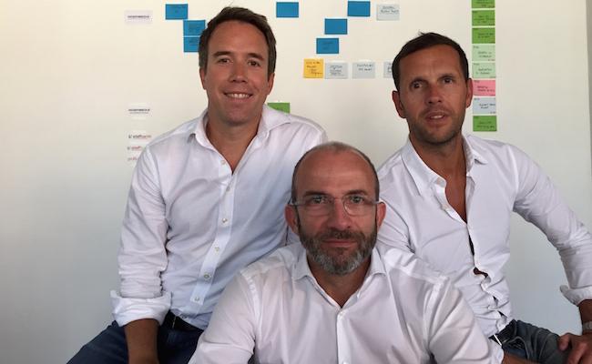Photo de Entrepreneurs du digital: savez-vous ce qu'est un OBO?