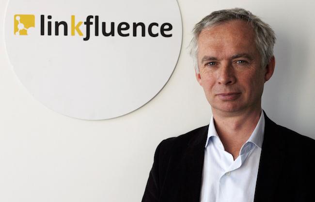 Photo de Les Français de Linkfluence lèvent 12 millions d'euros pour accélérer dans la social data intelligence