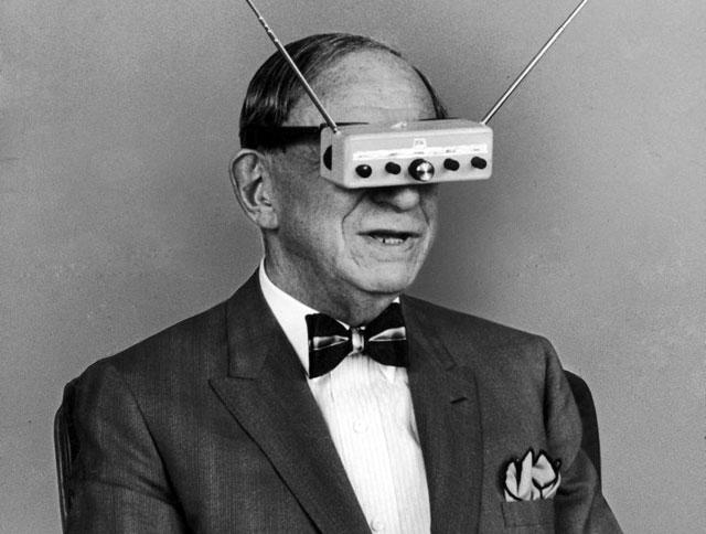 lunettes-tv-realite-virtuelle