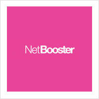 netbooster-200x200-artcile emploi