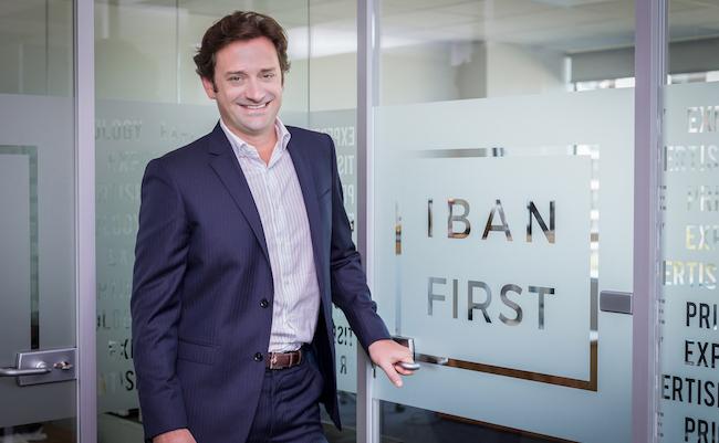 Photo de FinTech: iBanFirst accélère son développement avec 21 millions d'euros supplémentaires