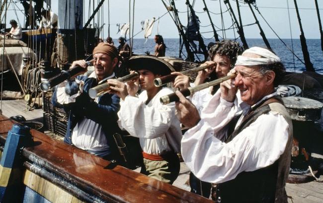 pirates-longue-vue