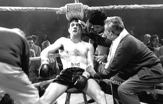 raging-bull-box-ko-echec