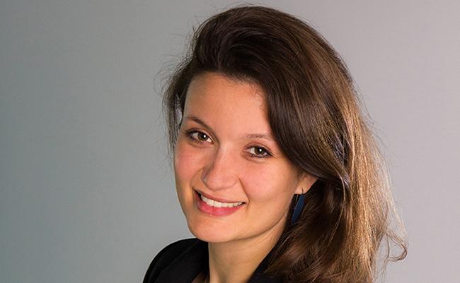 Photo de E-santé: Zava propose la consultation en ligne accessible à tous