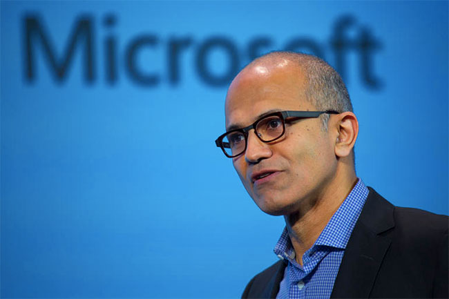 Photo de Comment Microsoft veut vaincre le cancer