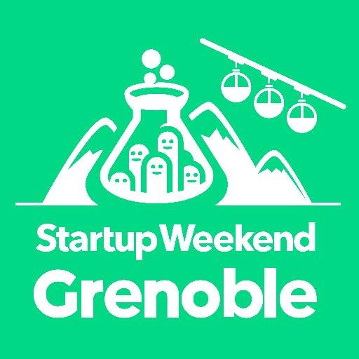 startup-weekend-grenoble